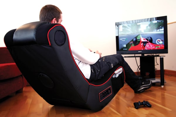 gaming-chairs