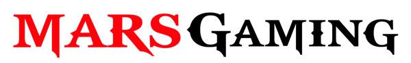logotipo-mars-gaming