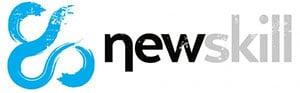 newskill-logotipo