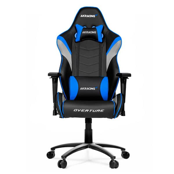 silla-azul-akracing-2018