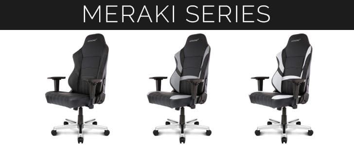 MERAKI-SERIES-SILLA-AKRACING