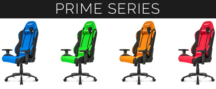 akracing-prime-series-en-colores