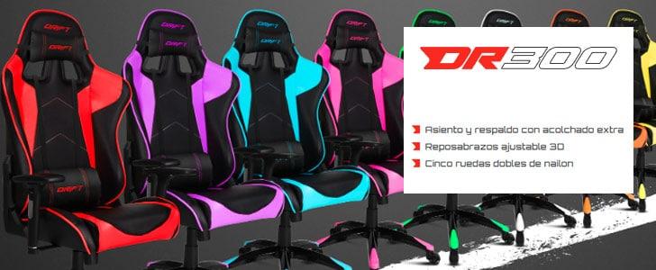 dr300-caracteristicas-silla