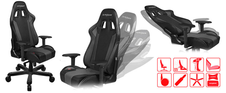 king-series-2018-dxraccerr