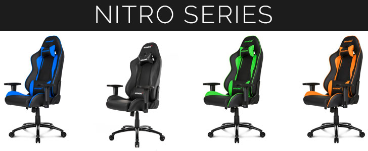 nitro-series-gaming-sillas-de-color
