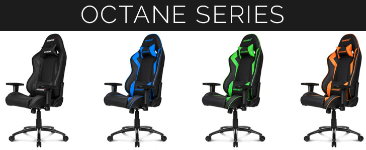 octane-series-gaming