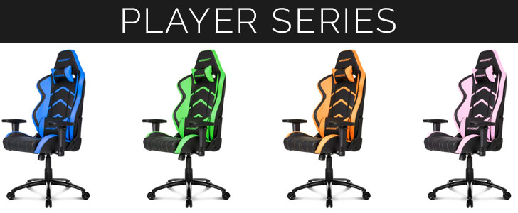 player-series-akracing