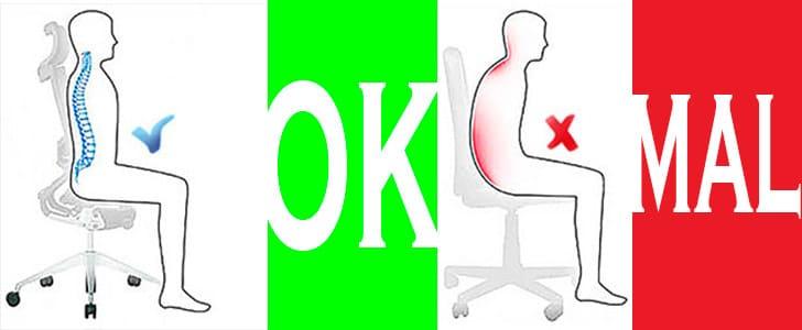 posicion-correcta-en-la-silla