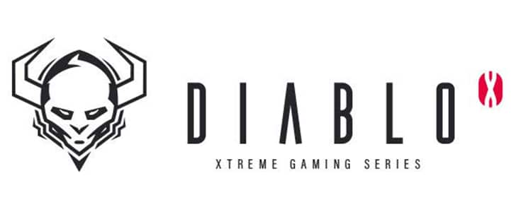 Logo-Diablo-X