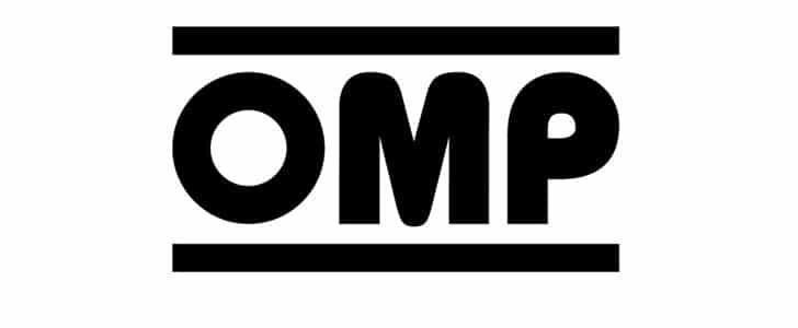 OMP-Logotipo