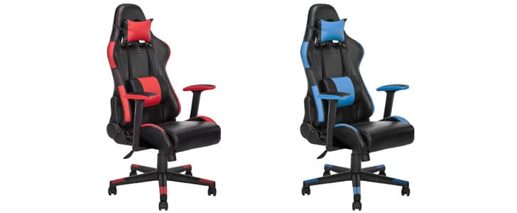 Silla-Racing-gaming-Adec