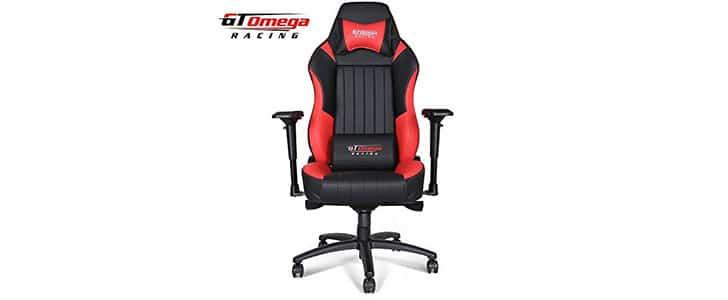 Silla-gaming-GT-Omega-evo-xl