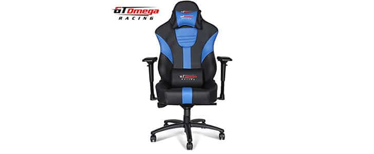 Silla-gaming-GT-Omega-master-xl