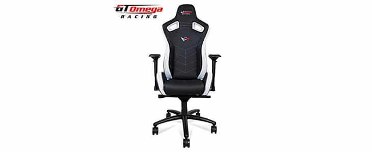 Silla-gaming-GT-Omega-sport