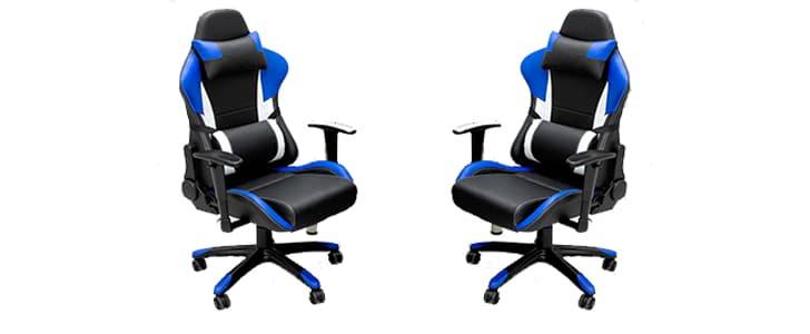 sillas-de-oficina-premium-con-estetica-racing