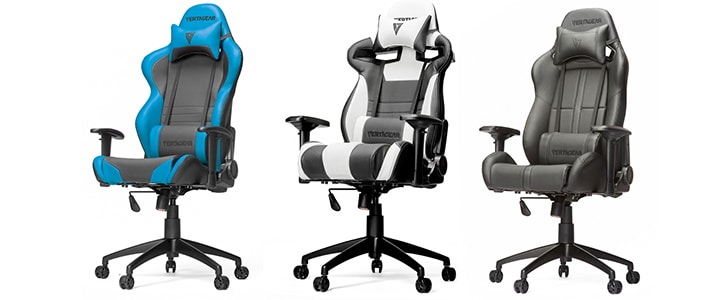 Vertagear-series-Sline-Racing