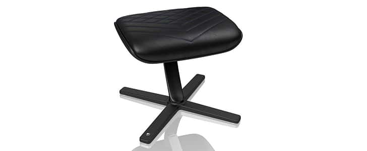 Accesorio-noblechairs-Footrest