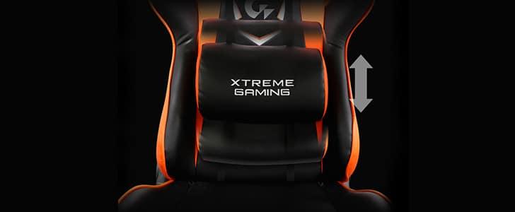Silla-Xtreme-XGC300 -Gigabyte