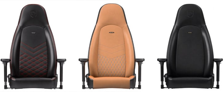 silla-icon-de-noblechairs