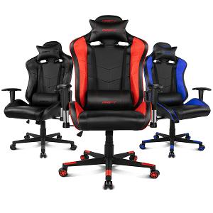 Mejores colores de sillas gaming