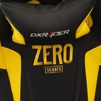 Mejores sillas gaming DXRacer Zero