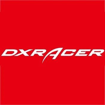 Mejores sillas gaming DXRacer baratas