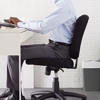 Mejores sillas de escritorio baratas