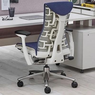 Mejores sillas de escritorio ergonomicas