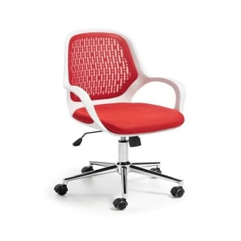 Mejores sillas de escritorio juvenil