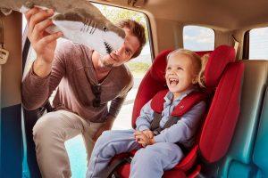 Mejores sillas coche Bebé Confort
