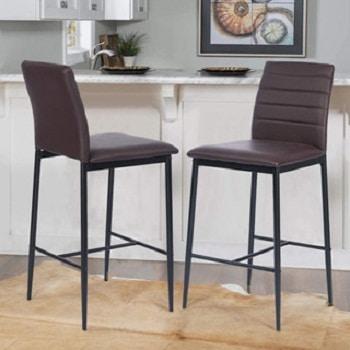 Mejores sillas de bar