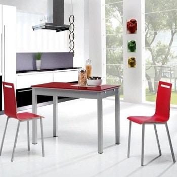 Mejores sillas de cocina