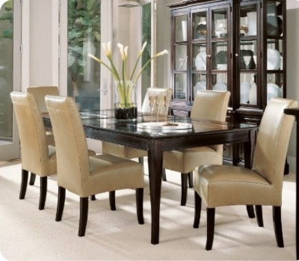 opinion ventajas sillas elegantes comedor