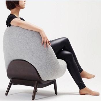 Mejores sillas bajas