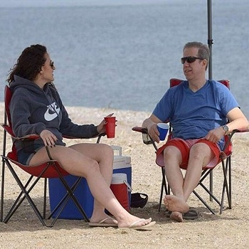 Mejores sillas de playa pequeñas