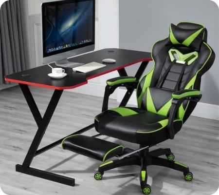 mejores sillas oficina reclinable